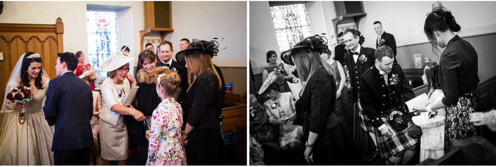 Amy and Bob's wedding-52.jpg