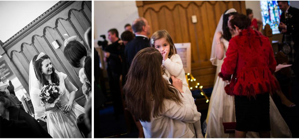 Amy and Bob's wedding-54.jpg