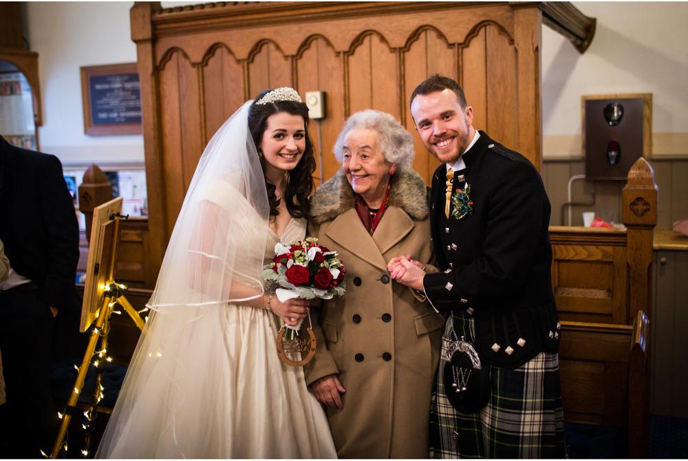 Amy and Bob's wedding-56.jpg