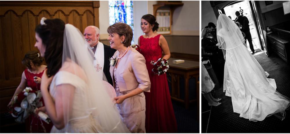 Amy and Bob's wedding-58.jpg