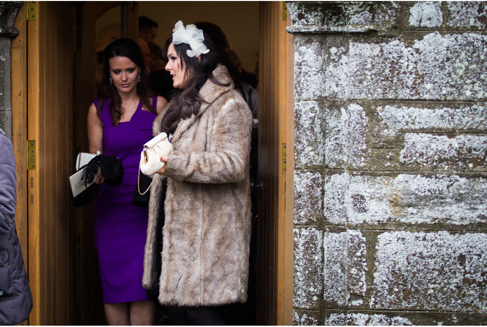 Amy and Bob's wedding-59.jpg