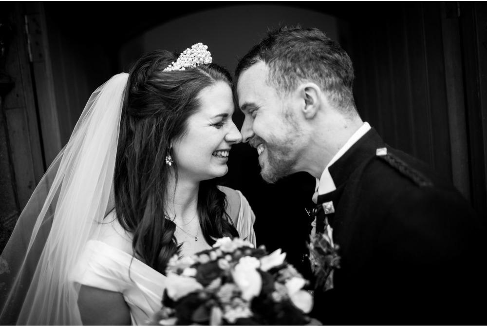 Amy and Bob's wedding-61.jpg