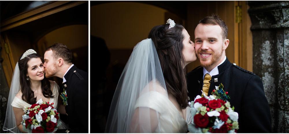 Amy and Bob's wedding-62.jpg