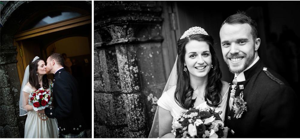 Amy and Bob's wedding-64.jpg