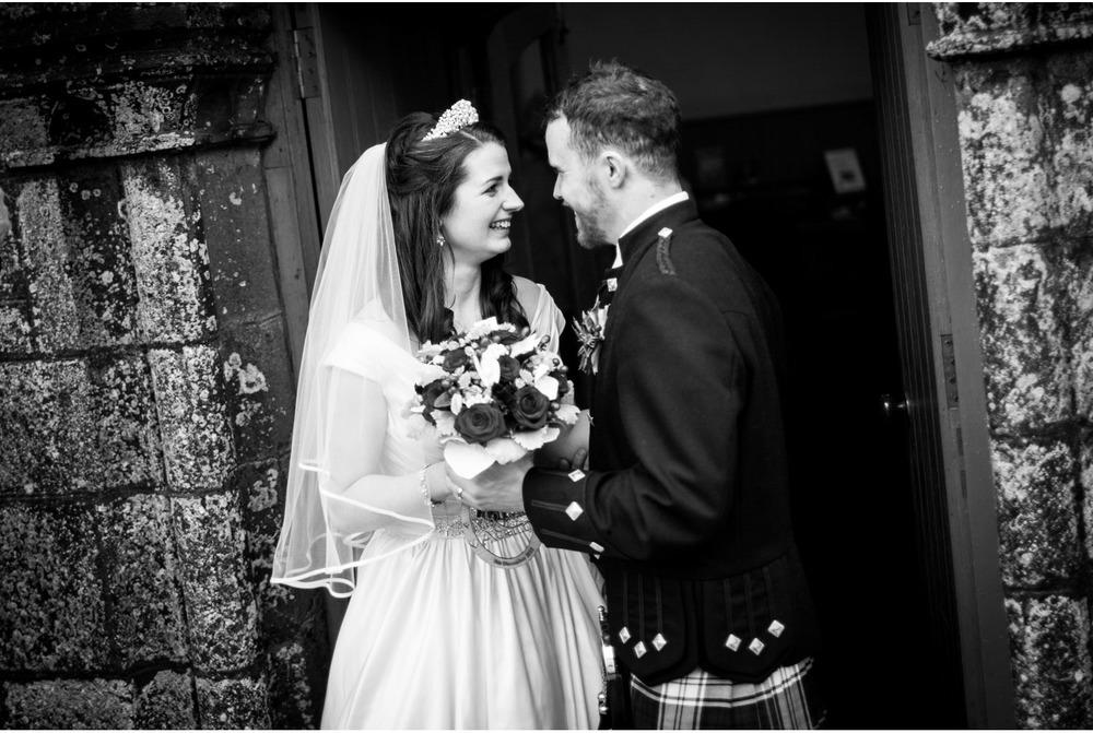 Amy and Bob's wedding-63.jpg