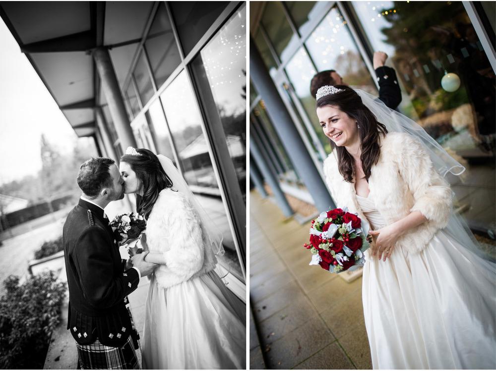 Amy and Bob's wedding-66.jpg