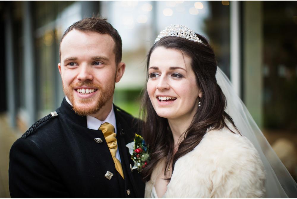 Amy and Bob's wedding-67.jpg