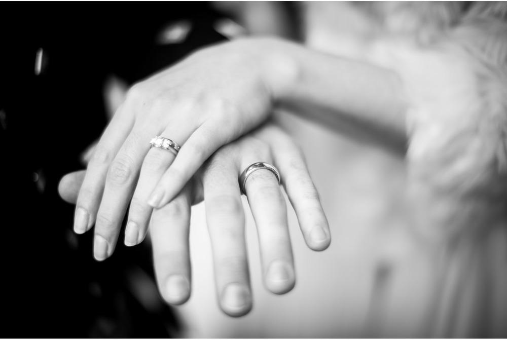 Amy and Bob's wedding-70.jpg