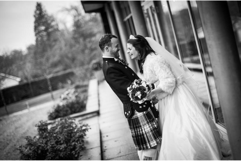 Amy and Bob's wedding-71.jpg