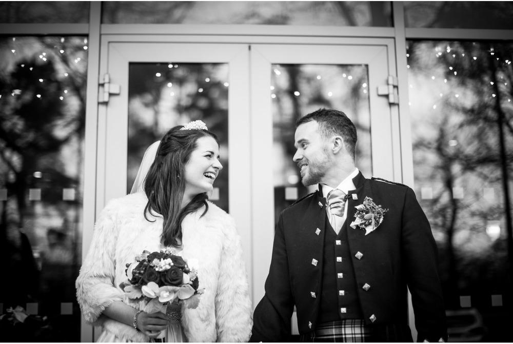 Amy and Bob's wedding-72.jpg