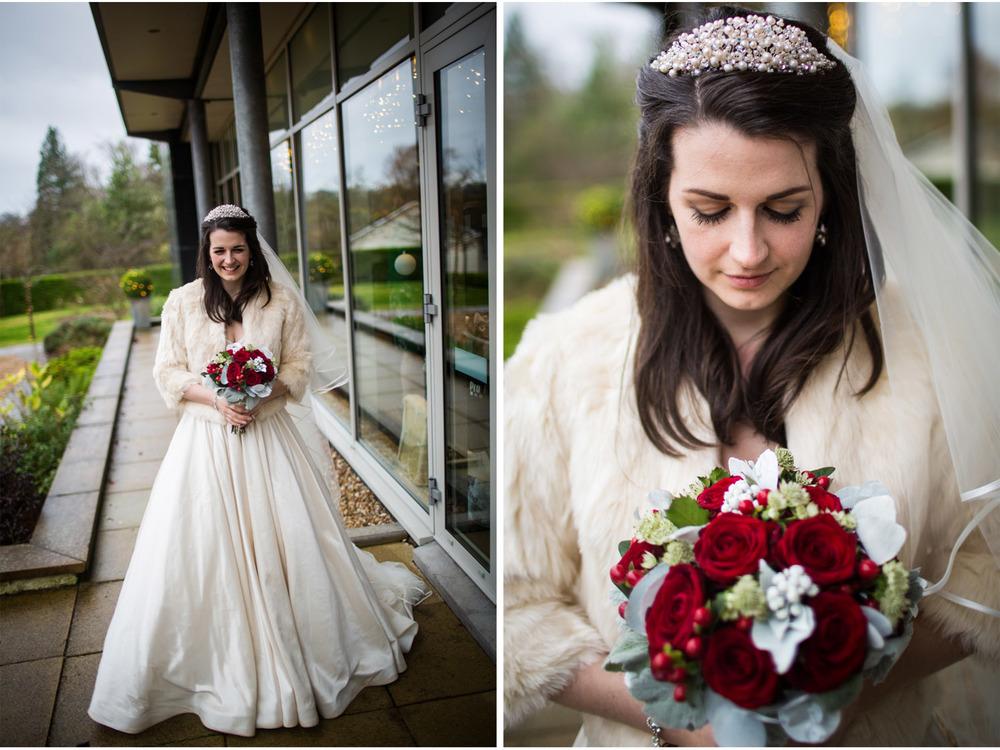 Amy and Bob's wedding-73.jpg