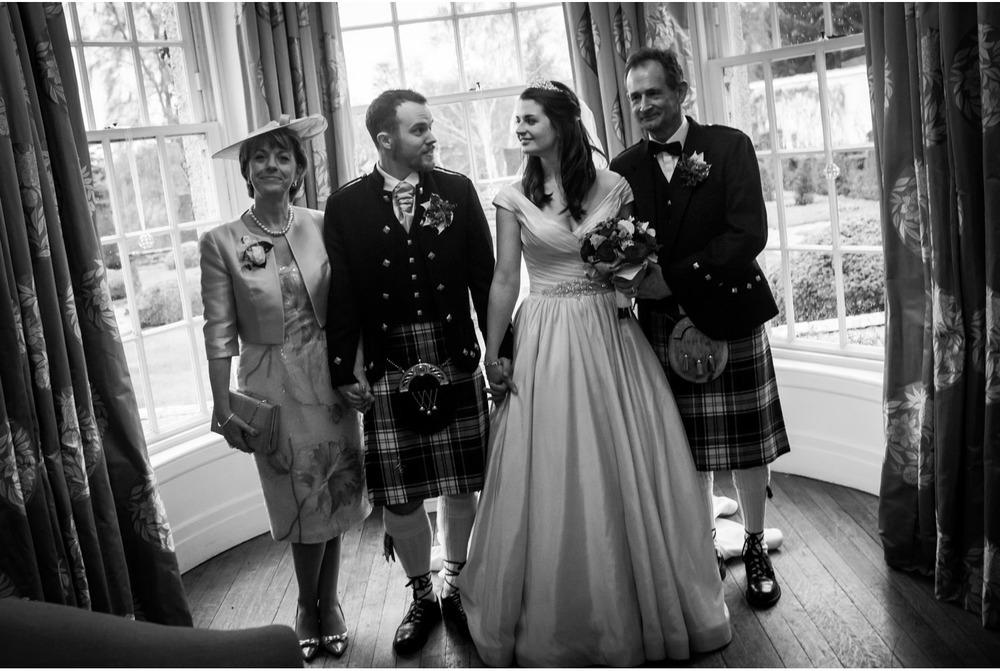 Amy and Bob's wedding-76.jpg
