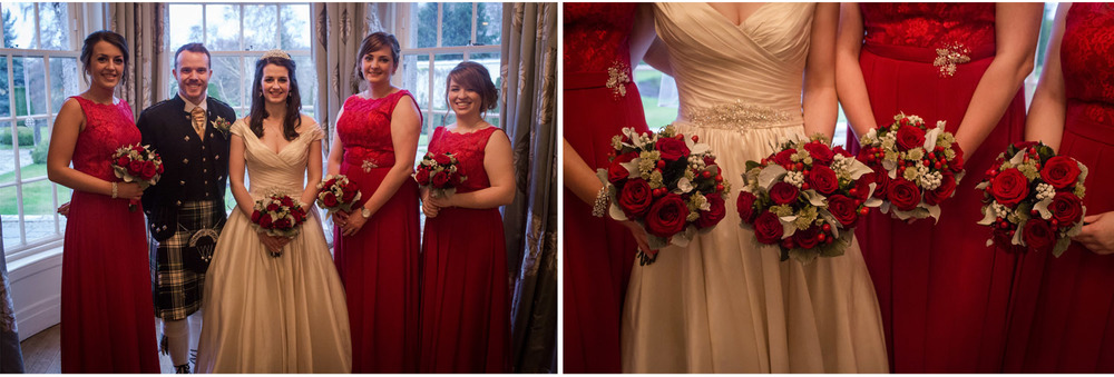 Amy and Bob's wedding-78.jpg