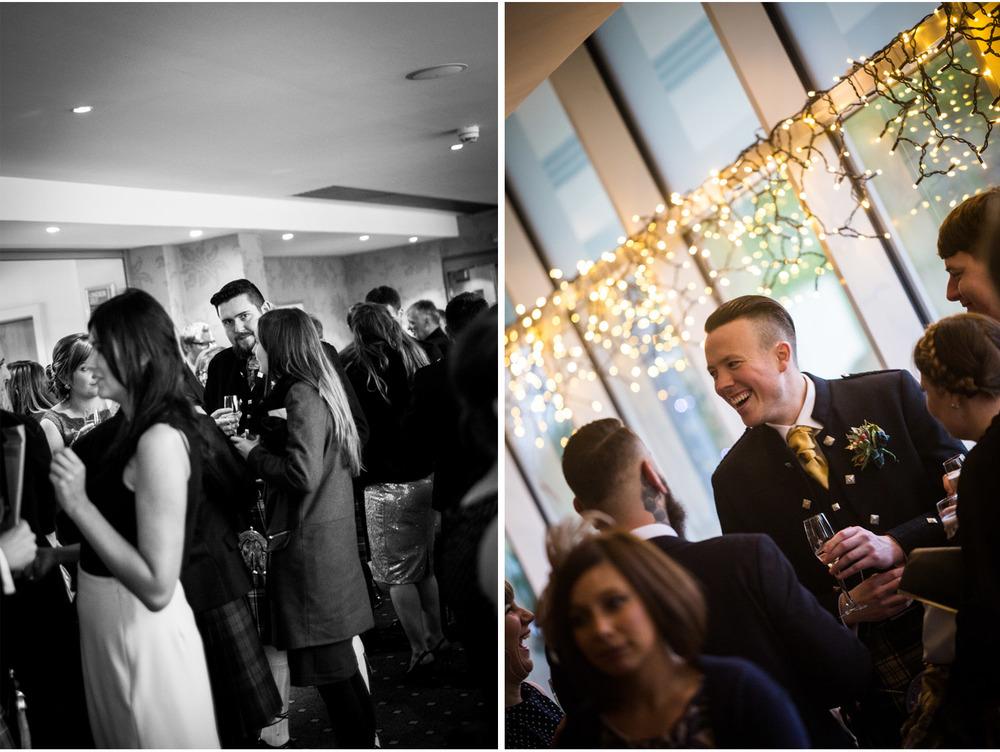 Amy and Bob's wedding-84.jpg