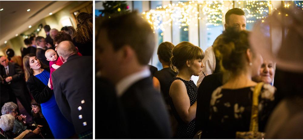 Amy and Bob's wedding-88.jpg