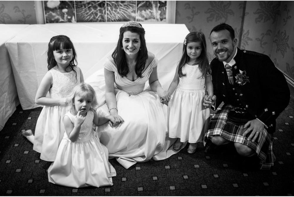 Amy and Bob's wedding-91.jpg