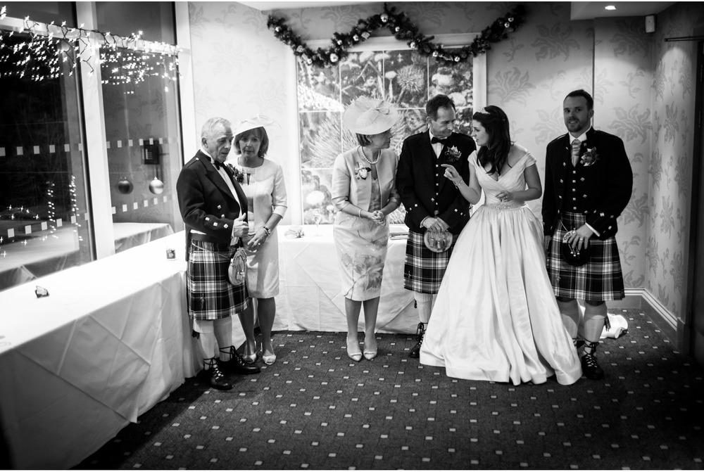 Amy and Bob's wedding-93.jpg