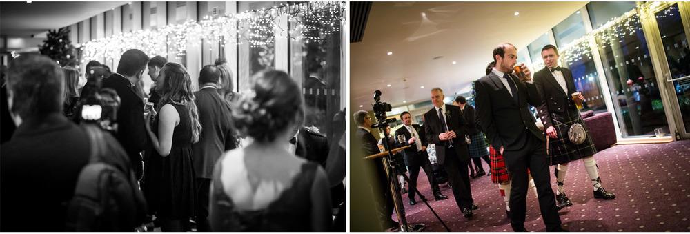 Amy and Bob's wedding-92.jpg