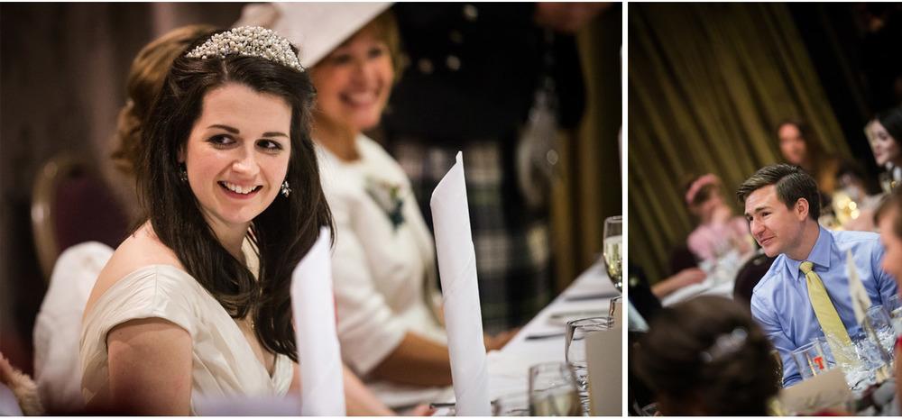 Amy and Bob's wedding-102.jpg