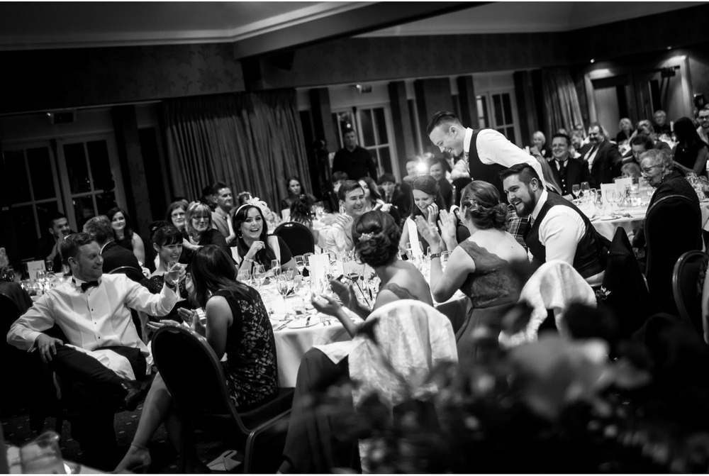 Amy and Bob's wedding-104.jpg