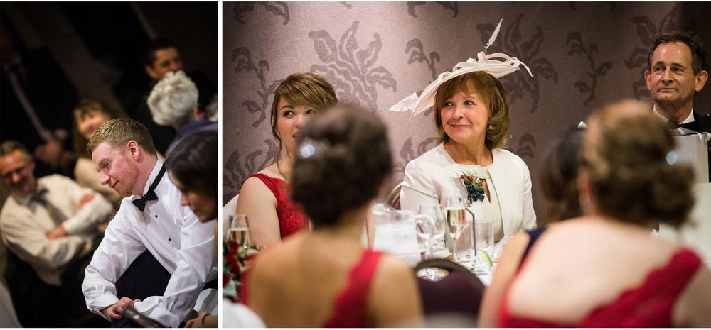 Amy and Bob's wedding-106.jpg