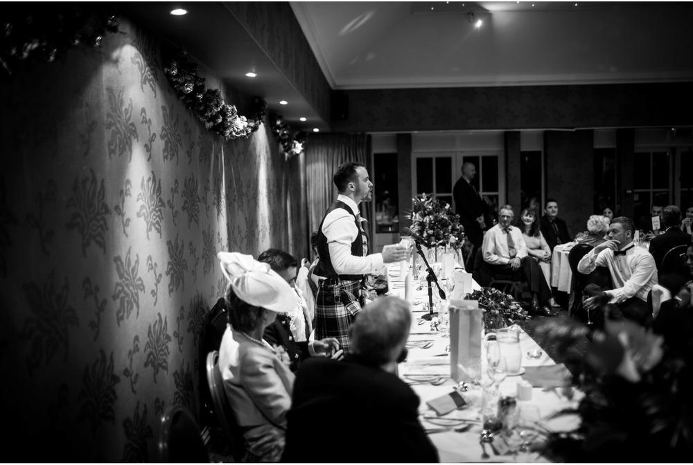 Amy and Bob's wedding-108.jpg