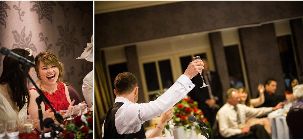 Amy and Bob's wedding-109.jpg
