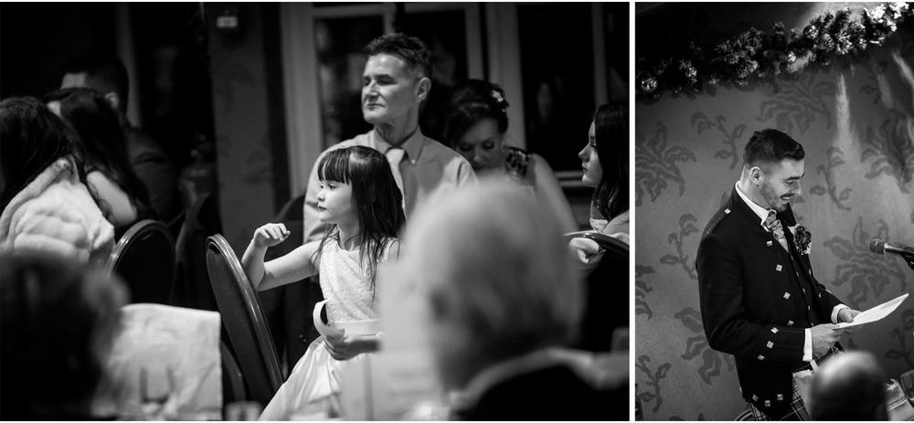 Amy and Bob's wedding-110.jpg