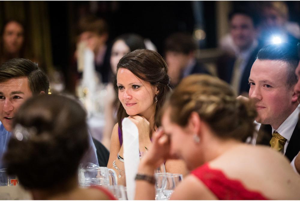 Amy and Bob's wedding-111.jpg