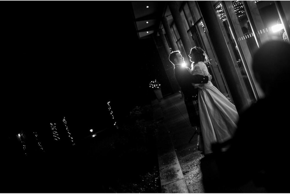 Amy and Bob's wedding-118.jpg