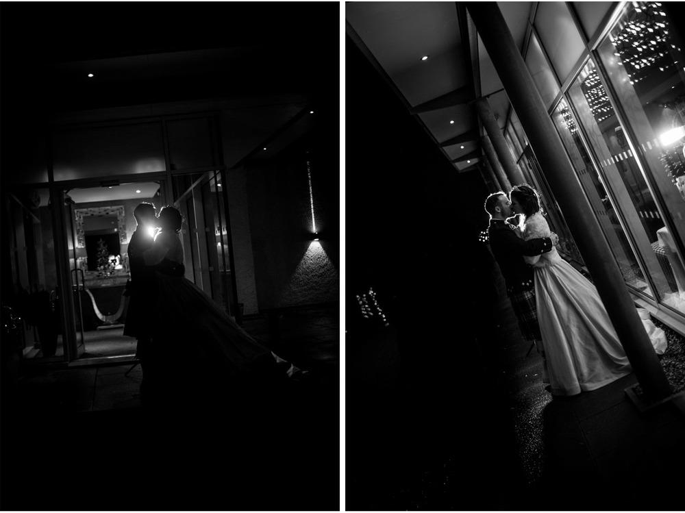 Amy and Bob's wedding-119.jpg