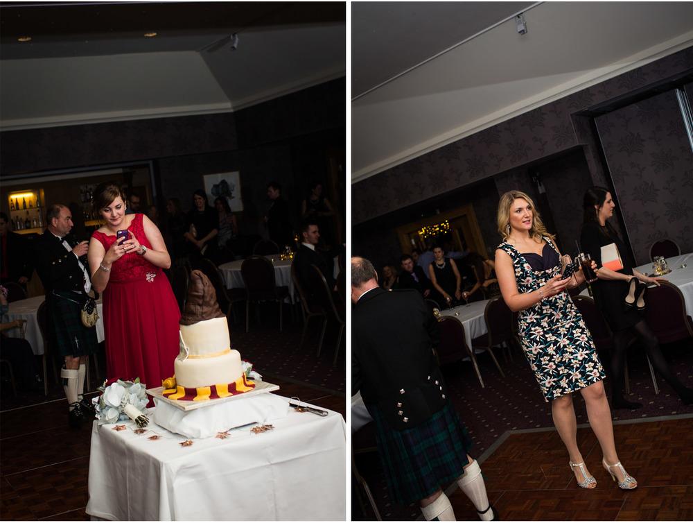 Amy and Bob's wedding-125.jpg