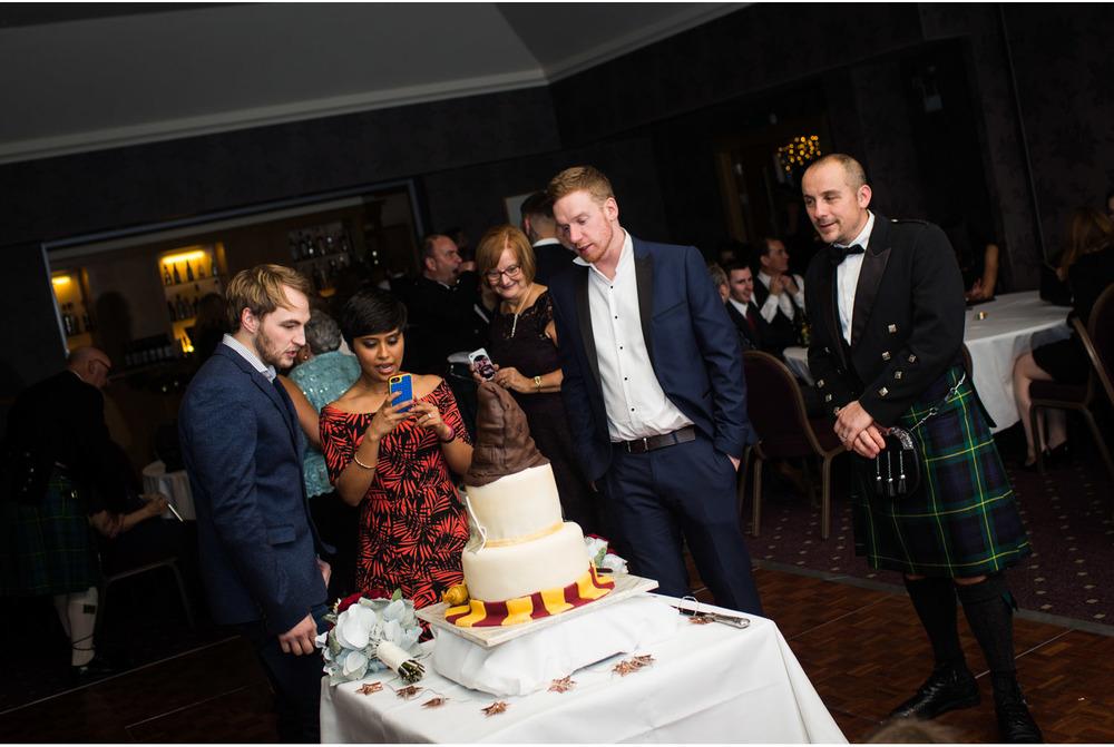 Amy and Bob's wedding-126.jpg