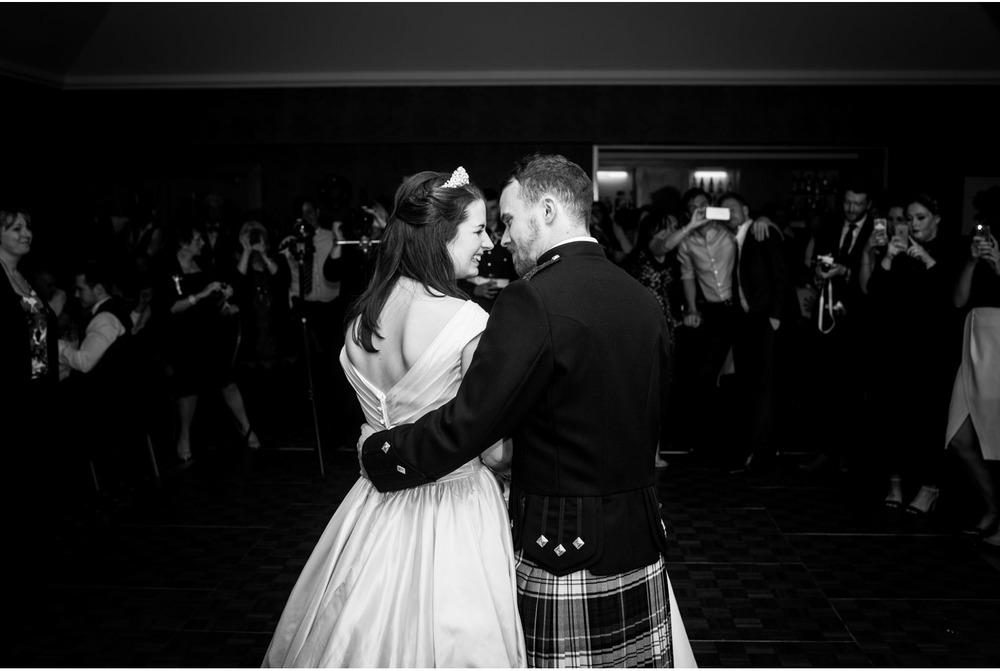 Amy and Bob's wedding-127.jpg