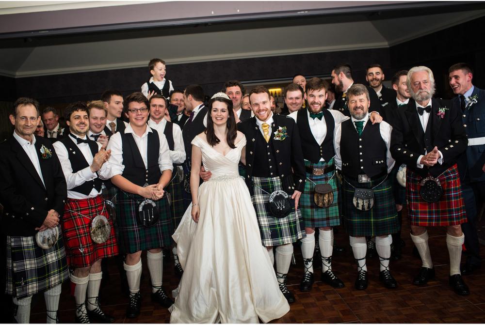 Amy and Bob's wedding-129.jpg