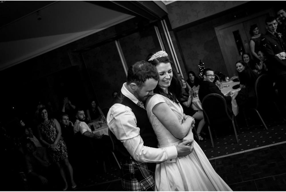 Amy and Bob's wedding-130.jpg