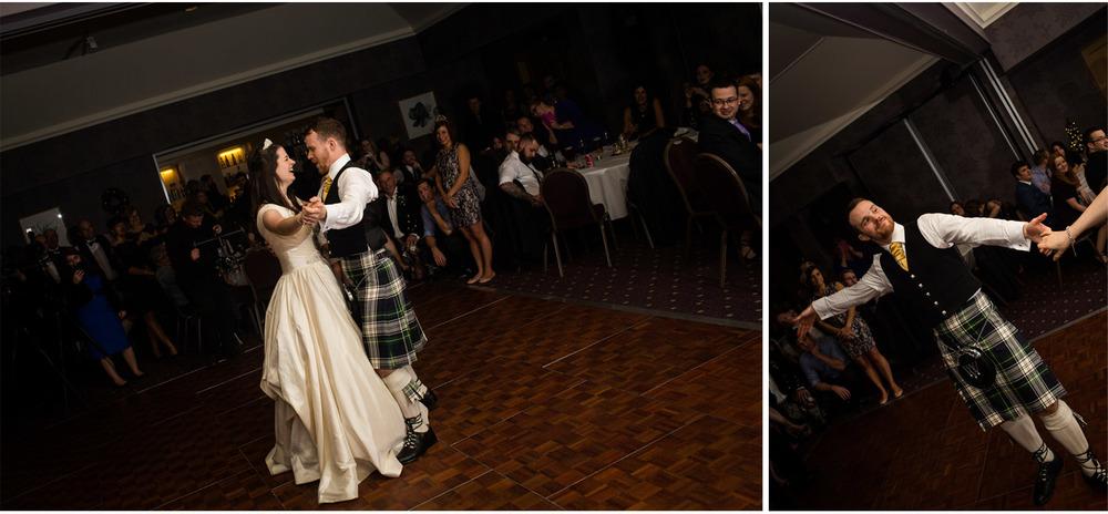 Amy and Bob's wedding-131.jpg