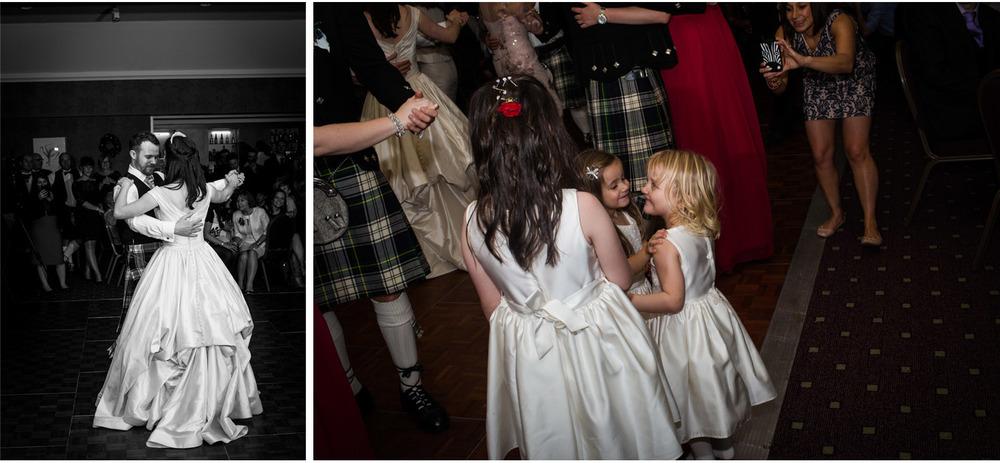 Amy and Bob's wedding-132.jpg