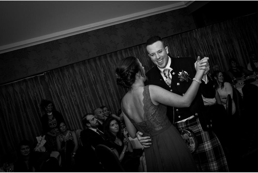 Amy and Bob's wedding-133jpg
