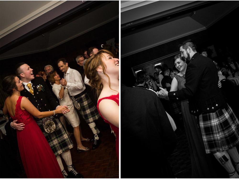 Amy and Bob's wedding-135.jpg
