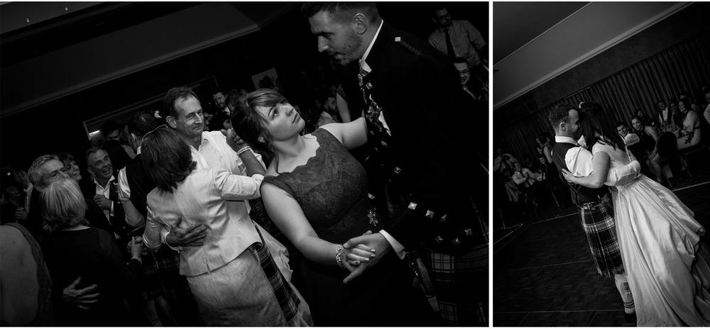 Amy and Bob's wedding-136.jpg