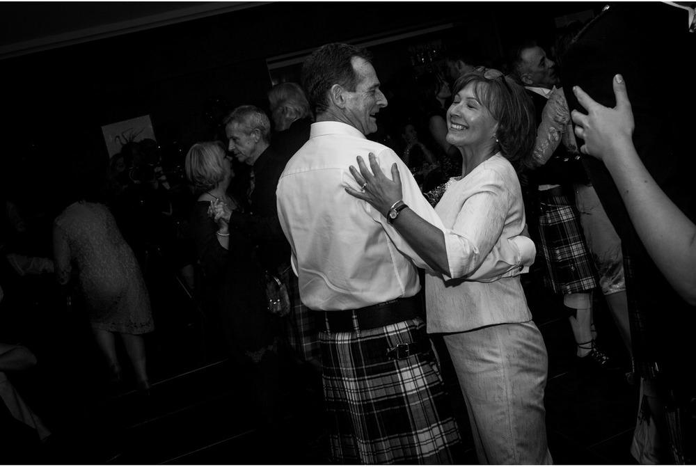 Amy and Bob's wedding-134.jpg