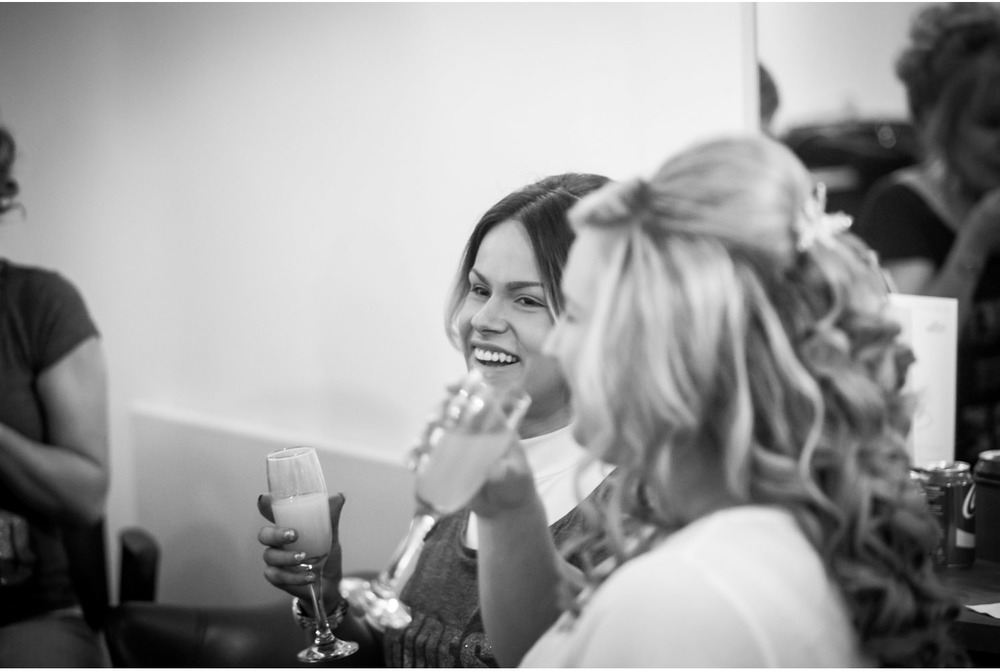 Carris and Laura's wedding-9.jpg