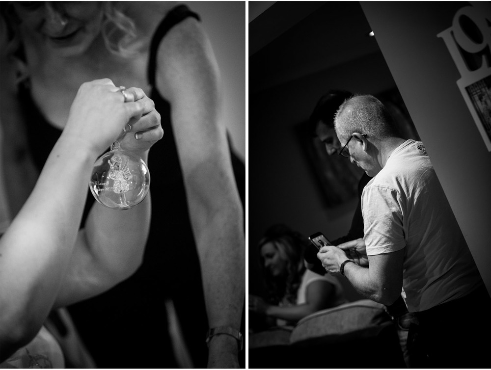 Carris and Laura's wedding-18.jpg