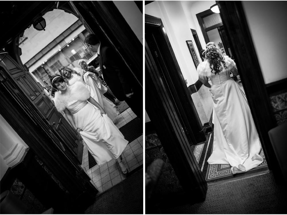 Carris and Laura's wedding-37.jpg