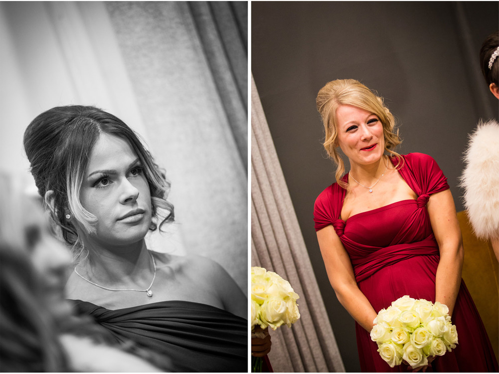 Carris and Laura's wedding-43.jpg