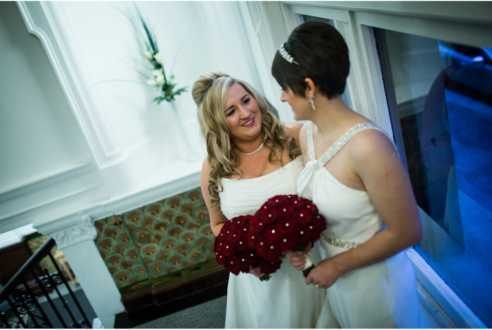 Carris and Laura's wedding-64.jpg