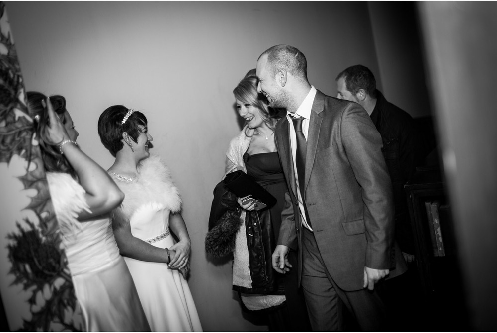 Carris and Laura's wedding-95.jpg
