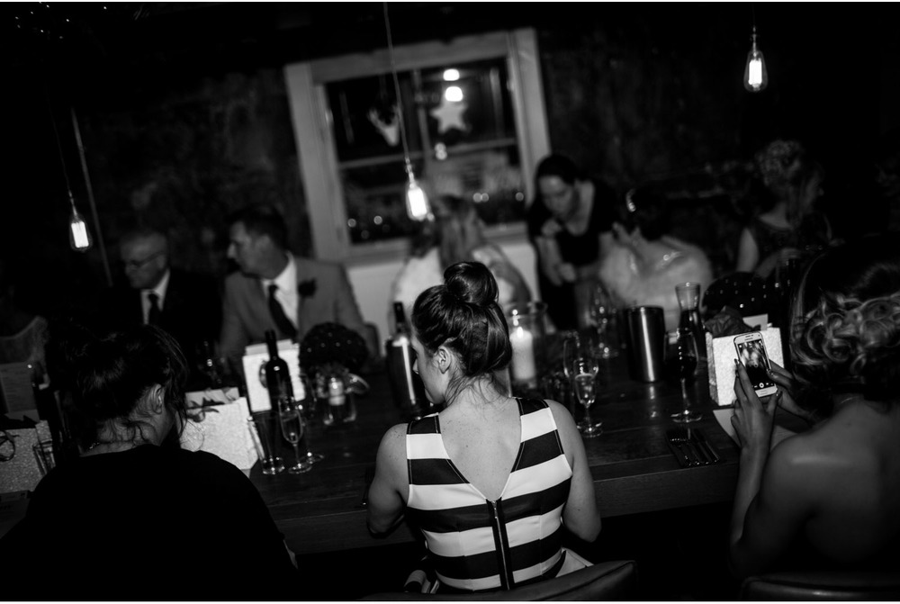 Carris and Laura's wedding-96.jpg