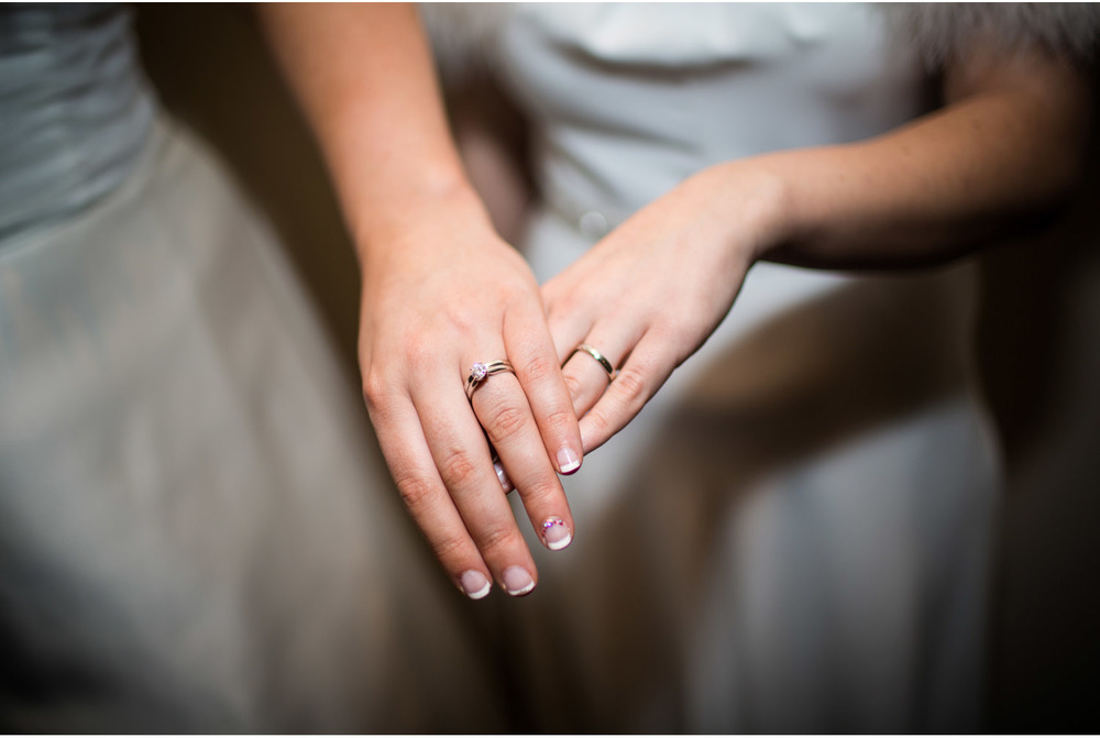 Carris and Laura's wedding-99.jpg